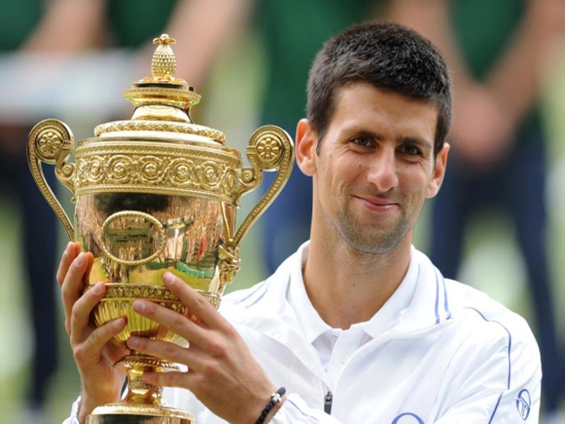 Wimbledon Men's Final 2018: The final word on Novak Djokovic versus Kevin Anderson.