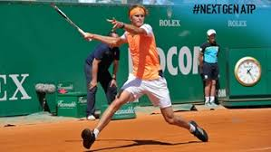 Will Alexander Zverev Solve The Novak Djokovic Quiz At The 2019 Roland Garros