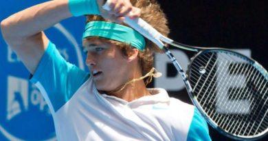 The Next Wimbledon Champions? Part 2- Zverev, Ostapenko, Pouille, Pliskova, Thiem, Kvitova