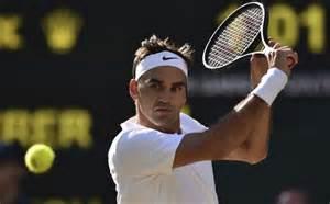 Roger Federer wins 100th ATP Title in Dubai