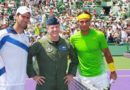 ATP Monte Carlo: Can anyone stop Rafael Nadal from winning the Rolex Monte-Carlo Masters?
