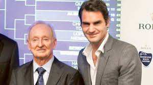 laver outshines roger in tennis stats