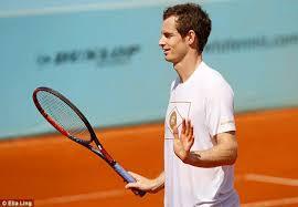 murray-wins-virtual-tennis