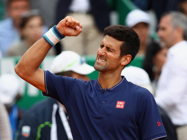 medvedev and djokovic clash in london