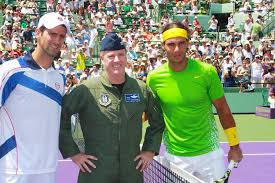 Tennis Shouldn T Roger Federer S Playing Style Become The Blueprint For The Very Talented 138mph Tennis