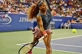 Pironkova will be tough for Serena