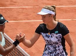Simona Halep and Novak Djokovic conquer Rome